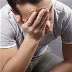 Đi tiểu nhiều lần đôi khi không tự chủ là do bệnh gì?