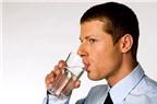 Đi tiểu nhiều lần là triệu chứng thận yếu?