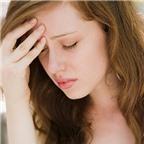 Đông y điều trị chứng rối loạn tiền đình