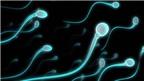 Dự đoán sức khỏe nam giới qua tinh dịch