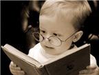 Dự đoán trí thông minh và khả năng thành đạt