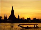 Du lịch 36 tiếng ở Bangkok