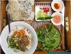 Du lịch Đà Nẵng nên ăn món gì ngon và rẻ?