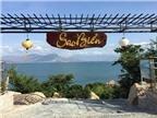 Du lịch hè: 'Điểm danh' trào lưu ngủ lều bên bãi biển cực hot