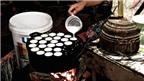 Du lịch Lào thưởng thức 10 món ăn vặt ngon tuyệt