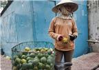 Du lịch Sài Gòn trải nghiệm khám phá bằng xe máy