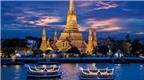 Du lịch Thái Lan: Cẩm nang từ A đến Z