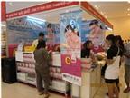 Dung dịch vệ sinh phụ nữ chất lượng cao