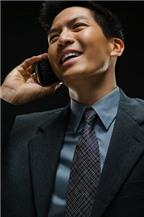 Dùng điện thoại nhiều có nguy cơ bị ung thư não