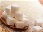 Dùng nhiều đường có nguy cơ cao huyết áp mạn tính