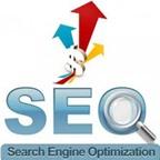 Duy trì lợi thế SEO trong chiến dịch quảng bá Web
