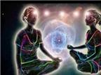 Giải mã hiện tượng thần giao cách cảm
