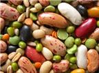 Giảm nguy cơ gây mụn từ chế độ ăn