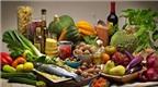 Giảm nguy cơ mù lòa nhờ chế độ dinh dưỡng