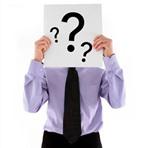 Giảm trí nhớ - làm gì để cải thiện?