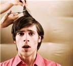 Giúp bạn chọn kiểu tóc phù hợp với khuôn mặt