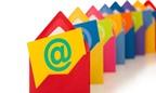 Giúp Email Marketing hiệu quả hơn
