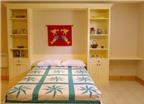 Gợi ý đồ nội thất cho không gian khiêm tốn