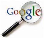 Google ra tính năng tìm kiếm mới