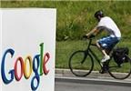 Google tiết lộ các tính năngtìm kiếm mới
