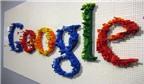 Google xếp hạng website của bạn như thế nào ?