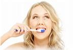 Hàm răng trắng sáng với 5 bí quyết giản đơn