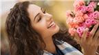 Hạnh phúc có kéo dài tuổi thọ?