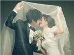 Hành trang hôn nhân