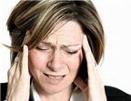 Hay bị chóng mặt, nôn nao khó chịu là do bệnh gì?