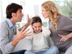 Hẹn hò sau ly hôn: lời khuyên cho bạn