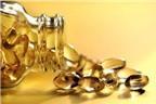 Hiểm họa từ viên dầu cá Omega-3 nhiễm bẩn