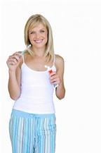 Hiểu đúng về chăm sóc răng miệng