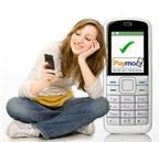 Hiệu quả của SMS Marketing