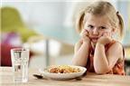 Học mẹ Nhật trị chứng biếng ăn ở trẻ 1 – 3 tuổi hiệu quả