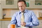 Hội chứng ruột kích thích là bệnh gì?