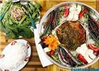Hướng dẫn 2 cách nấu lẩu cá kèo cực đơn giản và ngon chuẩn vị
