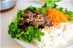 Hướng dẫn 8 cách nướng thịt bò thơm ngon mềm ngọt