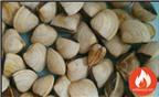 Hướng dẫn các bạn cách làm món Canh Ngao Nấu Mồng Tơi