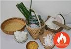 Hướng Dẫn Cách Làm Chè Đậu Xanh Đánh Nước Cốt Dừa Cực Ngon