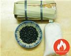 Hướng Dẫn Cách Nấu Chè đậu đỏ Ngon