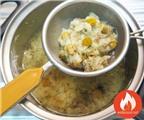 Hướng Dẫn Cách Nấu Chè Hoa Cúc Thơm Ngon
