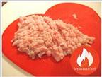 Hướng Dẫn Cách Nấu Món Cháo Thịt Ngon