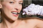 Hướng dẫn những cách làm trắng răng mới