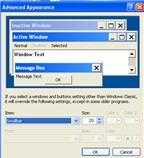 Hướng dẫn thủ thuật cơ bản với Sheet trong MS Excel