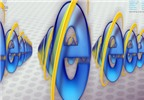 Internet Explorer 9: nhanh hơn, đẹp hơn, tốt hơn?