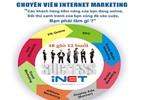 Internet Marketing – Kênh tiếp thị hiệu quả