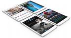 iPad mini 3 chỉ bổ sung thêm cảm biến vân tay Touch ID