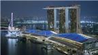iVIVU.com ra mắt Cẩm nang du lịch Singapore
