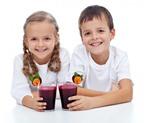 Kẽm có vai trò gì với sức khỏe trẻ em?
