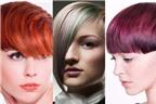 Khả năng gây ung thư cao từ thuốc nhuộm tóc